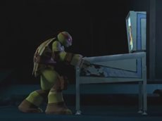 TMNT S1E1 Rise of the Turtles Part 1.mp4